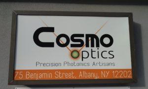 cosmopic